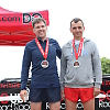 double_road_race_15k_challenge 49275