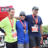 double_road_race_15k_challenge 49276