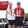 double_road_race_15k_challenge 49280