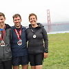 double_road_race_15k_challenge 49284
