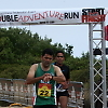 double_road_race_15k_challenge 50606