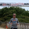double_road_race_15k_challenge 50614