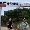 double_road_race_15k_challenge 50682