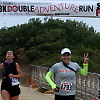 double_road_race_15k_challenge 50683