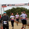 double_road_race_15k_challenge 50853