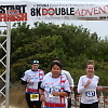 double_road_race_15k_challenge 50878