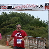 double_road_race_15k_challenge 50976