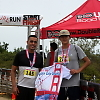 double_road_race_15k_challenge 50981
