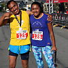 double_road_race_15k_challenge 51364