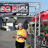 double_road_race_15k_challenge 51366