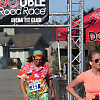 double_road_race_15k_challenge 51367