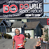 double_road_race_15k_challenge 51369