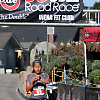 double_road_race_15k_challenge 51370