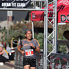 double_road_race_15k_challenge 51372