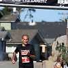 double_road_race_15k_challenge 51374