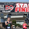 double_road_race_15k_challenge 51377