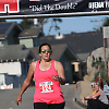double_road_race_15k_challenge 51379