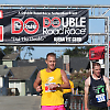 double_road_race_15k_challenge 51382