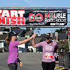 double_road_race_15k_challenge 51386