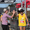 double_road_race_15k_challenge 51387