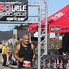 double_road_race_15k_challenge 51394
