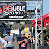 double_road_race_15k_challenge 51397