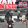 double_road_race_15k_challenge 51399