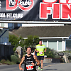 double_road_race_15k_challenge 51402