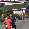 double_road_race_15k_challenge 51406