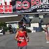 double_road_race_15k_challenge 51408