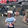 double_road_race_15k_challenge 51438