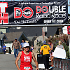 double_road_race_15k_challenge 51441