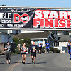 double_road_race_15k_challenge 51442