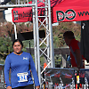 double_road_race_15k_challenge 51443