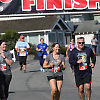double_road_race_15k_challenge 51444