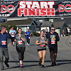 double_road_race_15k_challenge 51445