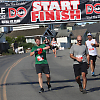 double_road_race_15k_challenge 51452