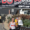 double_road_race_15k_challenge 51453