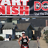 double_road_race_15k_challenge 51454