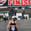double_road_race_15k_challenge 51457
