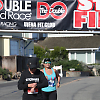 double_road_race_15k_challenge 51458