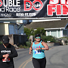 double_road_race_15k_challenge 51459