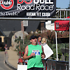 double_road_race_15k_challenge 51460