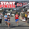 double_road_race_15k_challenge 51465