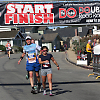 double_road_race_15k_challenge 51466