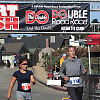 double_road_race_15k_challenge 51467