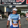 double_road_race_15k_challenge 51468