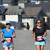 double_road_race_15k_challenge 51471