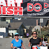 double_road_race_15k_challenge 51472