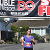 double_road_race_15k_challenge 51475